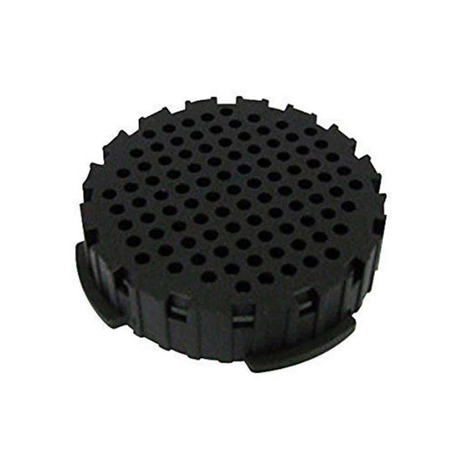 Photo of Aeropress replacement filter cap