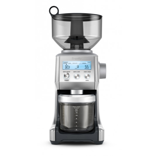 Photo of Breville Smart Grinder Pro
