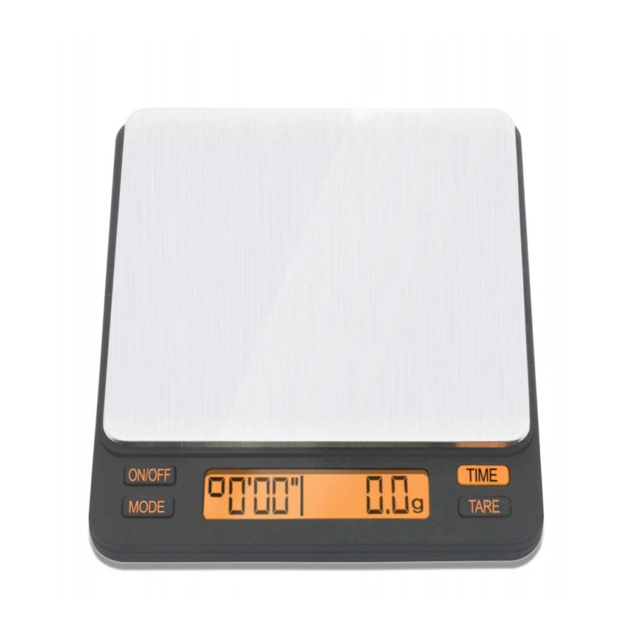 Photo of Brewista Smart Scale II