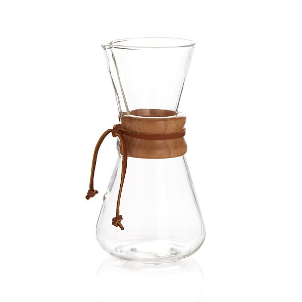 Photo of Chemex 3 cup