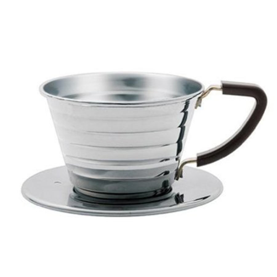 Photo of Kalita Wave 155 1 cup brewer