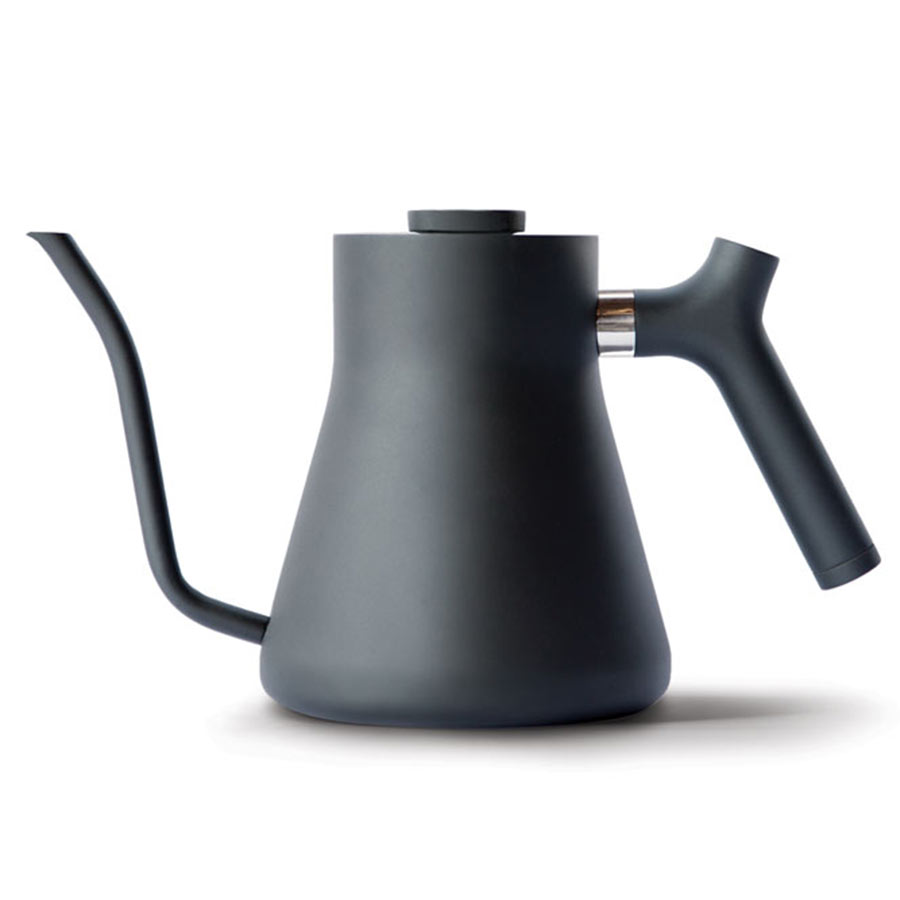 Photo of Fellow Stagg kettle