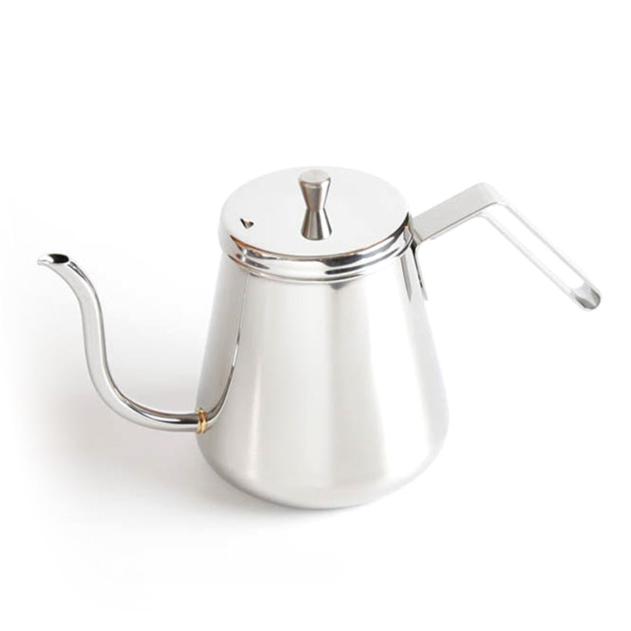 Photo of Kalita Tsubame kettle